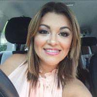 Elizabeth Arden Ceramide Plump Perfect Makeup SPF15 uploaded by Norma S.
