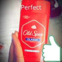 Old Spice Classic Deodorant Stick uploaded by Joseane v.