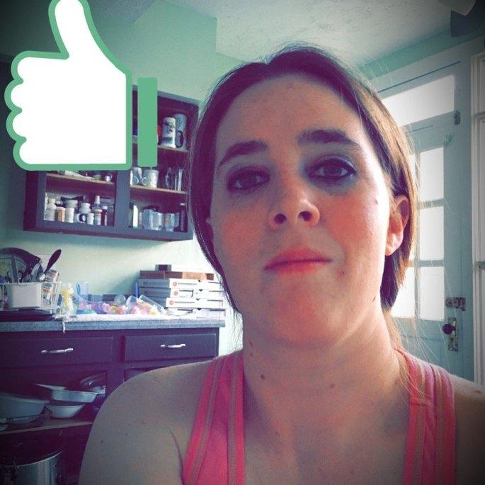 L'Oréal HiP Studio Secrets Professional Eyeliner uploaded by Anna S.