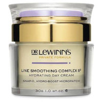 Dr. Lewinn's Private Formula Dr. LeWinn's LSC Double Intensity Night Cream (30g) uploaded by Kimberly A.