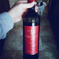 Stella Rosa Wine uploaded by Jay K.