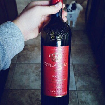 Photo of Stella Rosa Wine uploaded by Jay K.