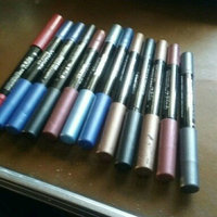 COVERGIRL Flamed Out Shadow Pencil uploaded by Teonsha T.