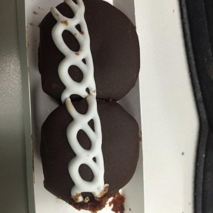 Tastykake® Minis Swirly Cupkakes 8 - 1.5 oz Packages uploaded by Alice W.