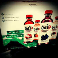 Bai Green Variety Pack, 18 oz, 12 pk uploaded by Shelly W.