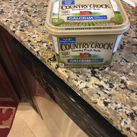 Country Crock Shedd's Spread Vetetable Oil Spread Calcium Plus Vitamin D uploaded by Erica G.
