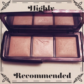 Hourglass Ambient Lighting Palette uploaded by Ashley L.