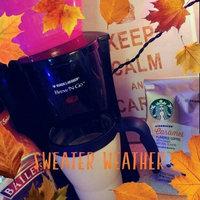 Starbucks Coffee Starbucks Caramel 11oz Ground uploaded by Chelsea P.