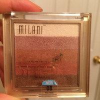 Milani Cosmetics MILANI GLIMMER STRIPES PINK GLIM uploaded by Jasmine Y.