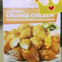 Day-lee Foods, Inc Crazycuizine Chicken Tikka Masala W/rice uploaded by Marcelene C.