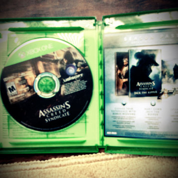 Photo of Ubi Soft Assassin's Creed Syndicate - Xbox One uploaded by Alexandria W.