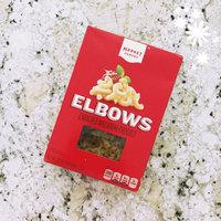 Market Pantry Elbows Pasta 16 oz uploaded by Jenna M.