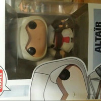 Assassin's Creed Funko Pop 5 Vinyl Figure Altair uploaded by Donneitha R.