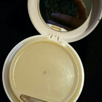 Photo of The Face Shop Aura Color Control Cc Cream Spf 30 uploaded by Jessica C.