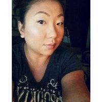 KIKO MILANO - Water Eyeshadow uploaded by paullette h.