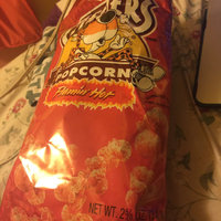 Chester's® Flamin' Hot® Popcorn uploaded by Yulissa C.