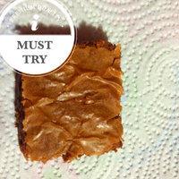 Betty Crocker Milk Chocolate Traditional Brownie Mix uploaded by Kan R.