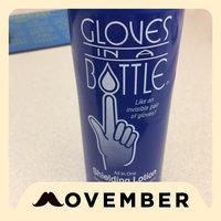 Gloves in a Bottle Shielding Lotion 240ml uploaded by Aneta L.