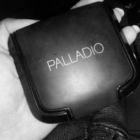 Palladio Dual Wet & Dry Foundation uploaded by Ligia D.