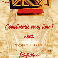 Tory Burch Tory Burch 1 oz Eau de Parfum Spray uploaded by Amy M.