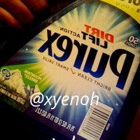 Purex® Dirt Lift Action™ Mountain Breeze Laundry Detergent 170 fl. oz. Jug uploaded by Alana S.