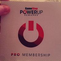GameStop uploaded by Teran F.
