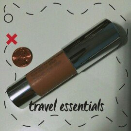 Photo of Clinique Chubby In The Nude™ Foundation Stick uploaded by M B.