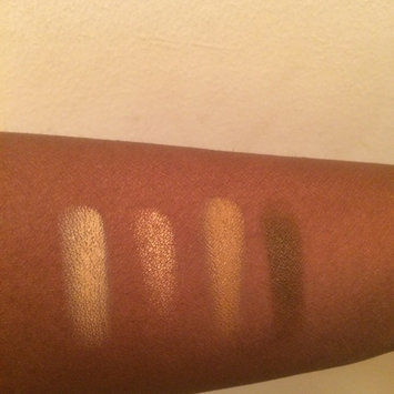 Photo of Cover FX Contour Kit uploaded by Shanequa F.