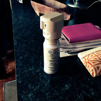 Innotek SSSCat Automated Cat Deterrent Spray Refill uploaded by Shawna C.