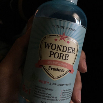Photo of Etude House Wonder Pore Freshner uploaded by Alyssa S.