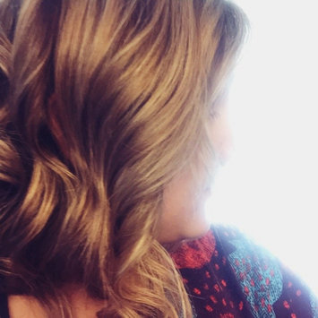 Photo of Dove STYLE+care Hairspray uploaded by Margo B.