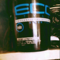Ecoco Eco Style Super Protein Gel uploaded by Morenike K.