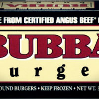 Bubba Burger Certified Angus Beef Chuck 1/3 Pound Burgers - 6 CT uploaded by Misty E.