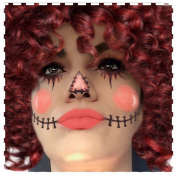 Photo of Jon Renau Wig Saver Plastic Wig Stand uploaded by Glanz B.