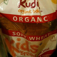 Rudi's Organic Bakery Bread uploaded by Sunday c.
