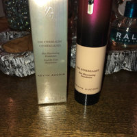 KEVYN AUCOIN The Etherealist Skin Illuminating Foundation uploaded by D-Nice W.