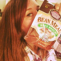 Grandma Maud's Premium Bean Medley Bean Meal 6.2 Oz 12 Packs uploaded by Carrie S.