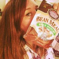 Grandma Maud's Premium Bean Medley Bean Meal 6.2 Oz 12 Packs uploaded by Carrie S.