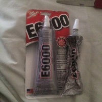 Eclectic Products Amazing E-6000 Multi-purpose Craft Glue 2.0-oz. uploaded by Zarmeshaa R.