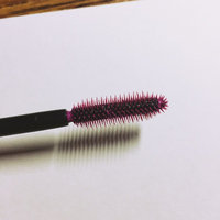 COVERGIRL Full Lash Bloom Mascara by LashBlast uploaded by Linh T.