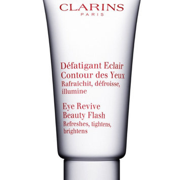 Photo of Clarins Eye Revive Beauty Flash uploaded by Amber B.