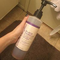 Carol's Daughter Black Vanilla Moisture and Shine Sulfate-Free Shampoo uploaded by Nikki I.