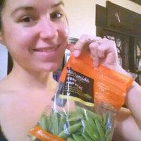 Marketside Sugar Snap Peas, 8 oz uploaded by kim b.