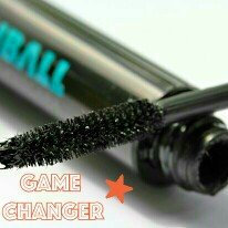 Photo of Urban Decay Cannonball Ultra Waterproof Mascara uploaded by Cindy S.