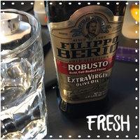 FILIPPO BERIO Robusto Extra Virgin Olive Oil uploaded by Sisto A.