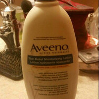 Aveeno Active Naturals Skin Relief Body Wash uploaded by Kim M.