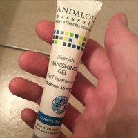 Andalou Naturals Blemish Vanishing Gel uploaded by Mandi L.
