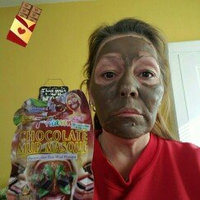 Montagne Jeunesse Chocolate Masque for Normal, Dry and T-Zone Skin Anti-Stress uploaded by Dianna M.