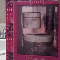 Fresh Sugar Rush uploaded by Christy W.