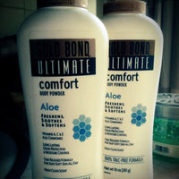 Gold Bond Ultimate Comfort Body Powder uploaded by Marsha T.